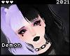 ◇Lauspie Pastel Goth 2