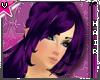 [V4NY] Tania Purple