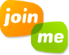 Join Dot Me Livestrem