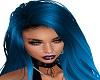 Abby Blue