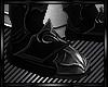 Dark Elf Armour Boots