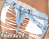 Ripped Jeans (RLL)