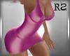 .RS. mini dress