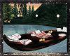 (PT) KOTA Lake Boat