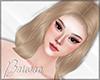 [Bw] Chrissy Blonde