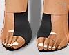 ṩMaria Heels Black