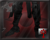 SITH Lord Boots M 1