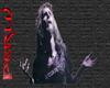 (PX)Megadeth is God!!