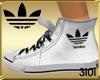 *3l0l* shoes