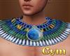 Cym Pharaoh Empire