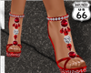 SD Ruby N Ice Heels