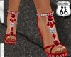 SD Ruby N Ice Heels