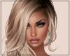 Feo - Blonde 10