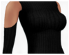 (Rila|Dress-Lupita|RLS