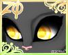 Xibb | Eyes <