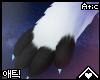 •| Lien | Monster paws