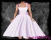 ~LK~ Lavender Kid Dress