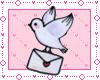 Dove of Love