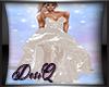 DQ Summer Gala Sparkle