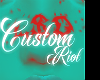 RlOT Custom