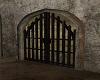 ~CB Iron Gate