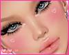 Cute Blush