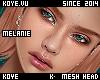|< Zell! Melanie MH V2!