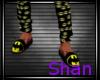 Bman shoes