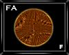 (FA)DiscoHeadV2F Og3