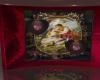 Valentine Love Room