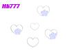 HB777 GW FloralDecor V9