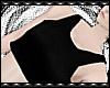 B! Black Andro Hang Top