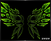 [Xu] Grn Crystal Wings 2