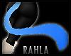 DRV Cat Tail V.1