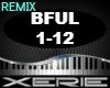 Beautiful - Remix