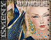 [Is] Licinia Bundle