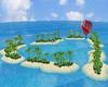 2K-LOVE FUN ISLAND