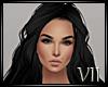 VII:Black Hair M
