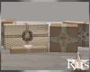 Rus BRONZE Gifts