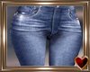 BlueShine Jeans RL