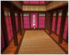 Pink Dojo