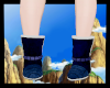 Turles Boots[F]