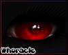 Chomp Eyes Unisex