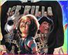 Ice Killa $$