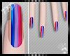 [TFD]Bi Nails F