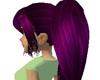 purple Aima Xxx