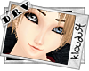 KD^ALEX 2TONE HEAD