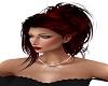 RHONDA Red