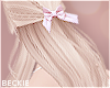 Anajah Blonde