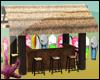 [SB] Bar